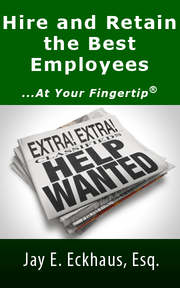 Free e-book Download Hire & Retain the Best Employees