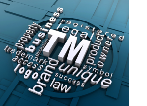 Trademarks & Licensing, IP Legal Services