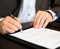 Contracts & Agreements for Internet Businesses