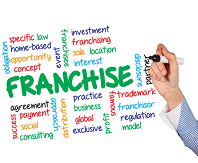 Franchise & Distribution Business Lawyer