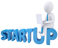 Startup Your Internet Business - Internet Attorney